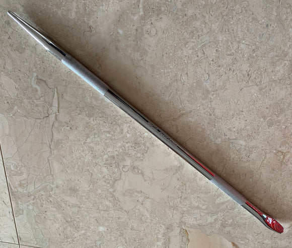 600mm Podger Bar Pry Bar Tyre Lever Chrome Vanadium
