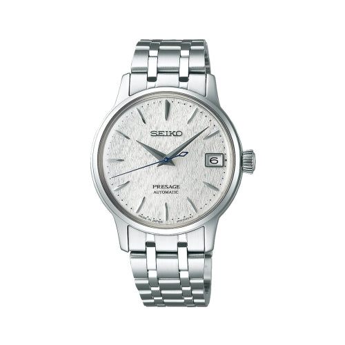 Seiko SRP843J1 Presage Cocktail Ladies Fuyugeshiki Limited Edition