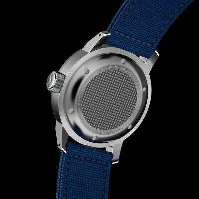 Venturo Field Watch (Blue)