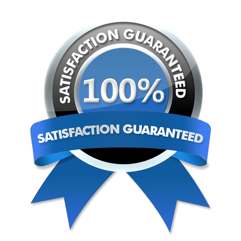 Satisfactory Guarantee