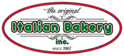 The Original Italian Bakery