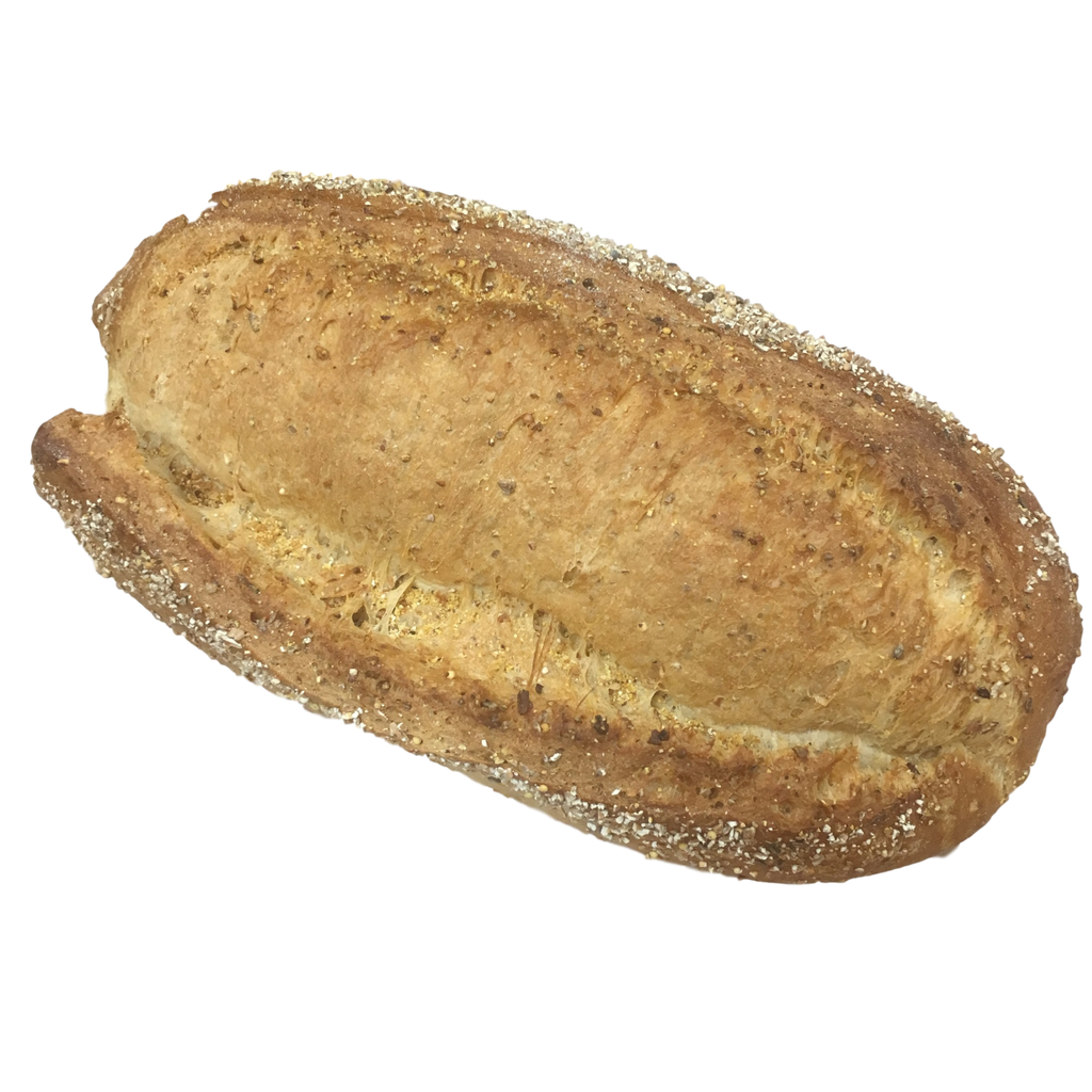 9-Grain Italian Bread