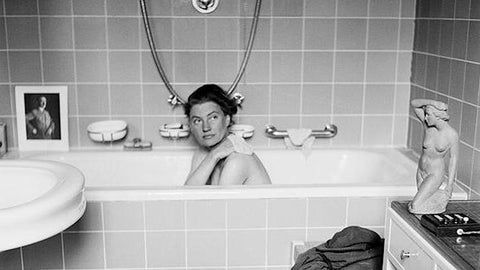 CURATED :: Lee Miller