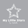 My Little Stars by Isabelle