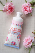 MARIE PINK FLORAL Hand Cream
