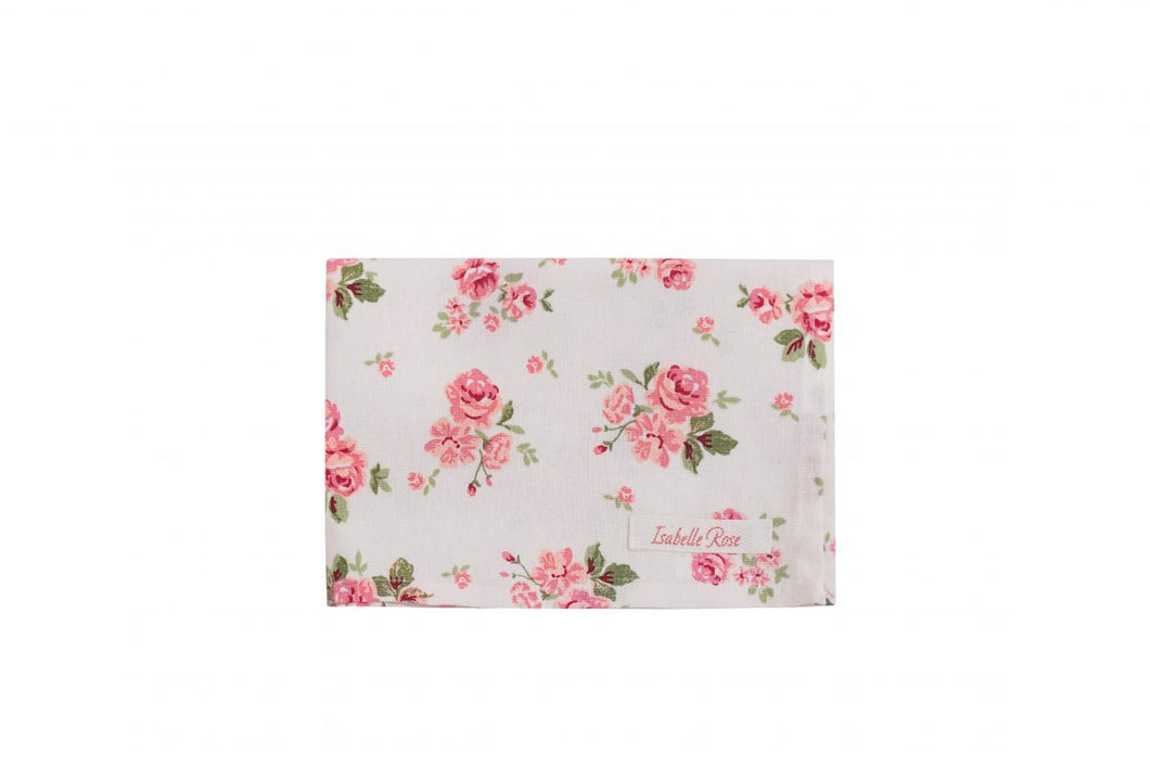 Kitchen Towel LUCY ROSE  ISABELLE ROSE