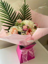 Large Pink Dreams Bouquet