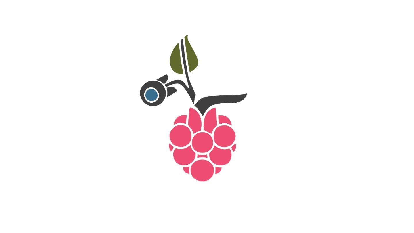 Fruit and Herb Vinegars by Womersley