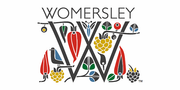 Womersley Foods