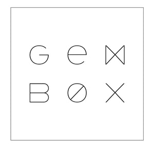 Gembox.boutique