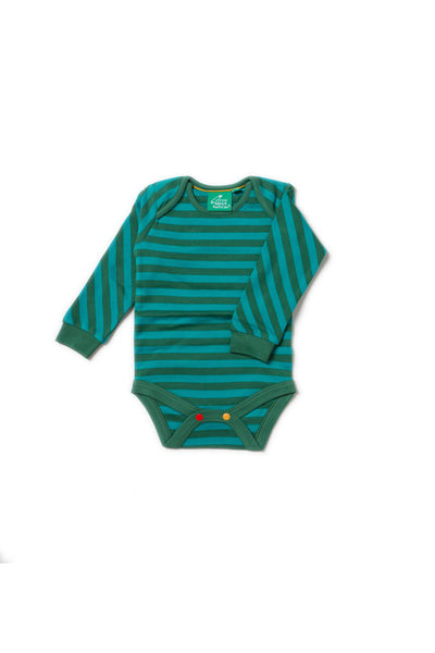 Falling Water Two Pack Baby Body Set