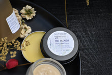 ALL THE FLOWERS | Gentle Healing Balm | Limited Batch