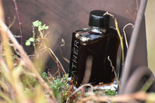 FALLING ..... | Natural Botanical Perfume | The Embrace
