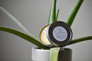 Black Birch Salve, Pain Relief, Herbal Athlete, aromatherapy, muscle nerve care, sports recovery