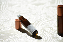 Jasmine Honey Lip Oil, artisan floral lip, aphrodisiac, botanical, natural
