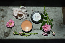 THE ROSE COLLECTOR - SUMMER ROSE COFFRET - remaining items