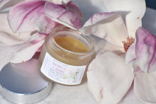MAGNOLIA + MYRRH - hardworking perfumed beauty balm