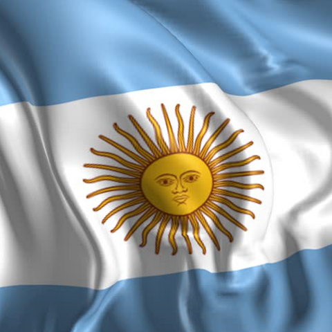 Argentinean Products
