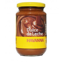 Load image into Gallery viewer, Havanna Dulce de Leche