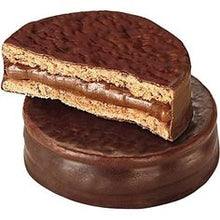 Load image into Gallery viewer, ALFAJOR HAVANNA CHOCOLATE CLASICO 12 U
