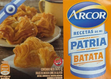 Load image into Gallery viewer, Arcor Dulce de Batata Sweet Potato Jam / 500g