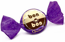 Load image into Gallery viewer, BOMBONES BON O BON CON CHOCOLINAS