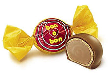Load image into Gallery viewer, ar-trader-corp - Bon o Bon -270g - Arcor - Chocolate