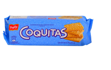 Load image into Gallery viewer, ar-trader-corp - Coquitas - Argento Market - Galleta dulce