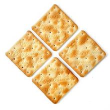 Load image into Gallery viewer, Terrabusi Express Galletas Clásicas Crackers / 324g