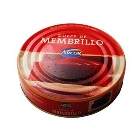 Dulce de Membrillo - Arcor