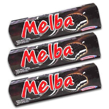 Load image into Gallery viewer, Terrabusi Melba / 360g (Pack of 3) - special deal