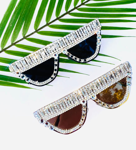 May I Bling - Couture Eyewear