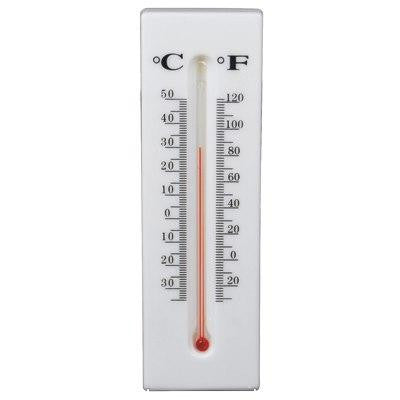 thermometer diversion safe, home security, home invasion