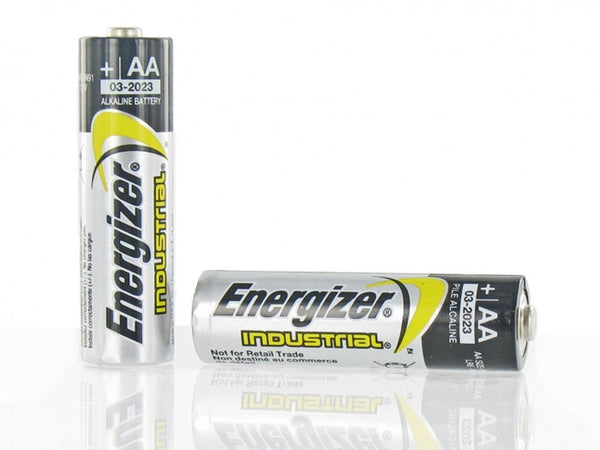 battery, AA battery, energizer battery
