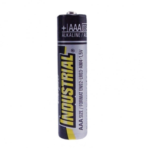 battery, AAA battery, energizer battery