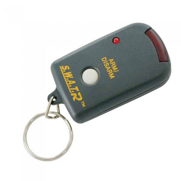remote control for car lock alarm
