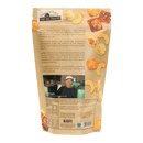 Salted Caramel Popcorn With Cashews Case Of 10 by East Bali Cashews