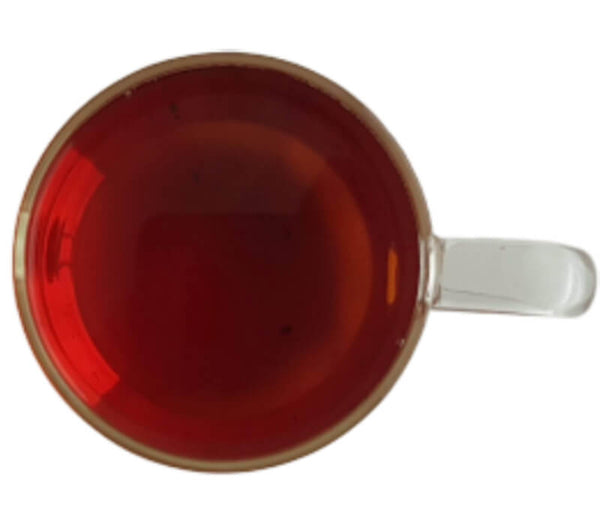 English Breakfast Black Tea - Noble Leaf
