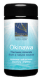 Okinawa Sea Coral Minerals Food Supplement to Support Replenishing Minerals, Tooth Decay, Joint Problems & Alkalising Remedies