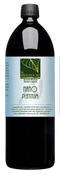 Nano Platinum Purified Mineral Water for Supporting Mental Clarity and Focus, Regeneration of Tissue & Regulating Hormone Balance External Use