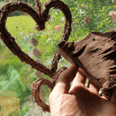 Virgin Criollo Raw Cacao Paste - Elements For Life