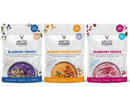 Skin Care Bundle - Pure Berry Powders + Seabuckthorn Powder