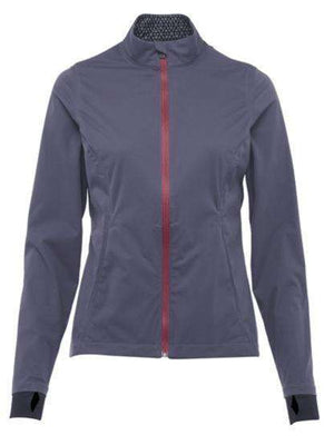 Spark Jacket - Granite , Tops  - Life By Equipe