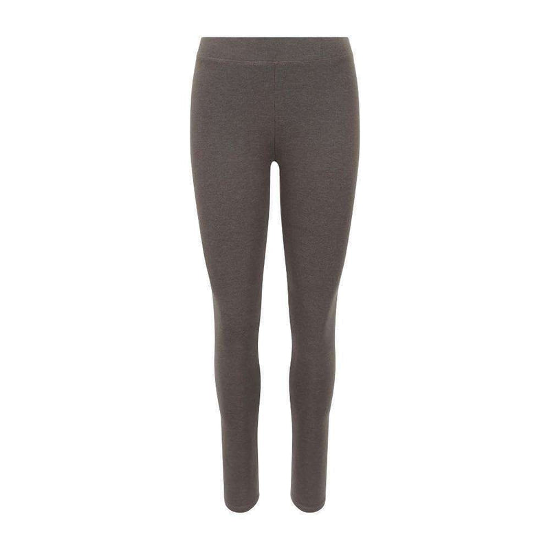 Mixed Marvel Leggings in Grey , Leggings  - Life By Equipe