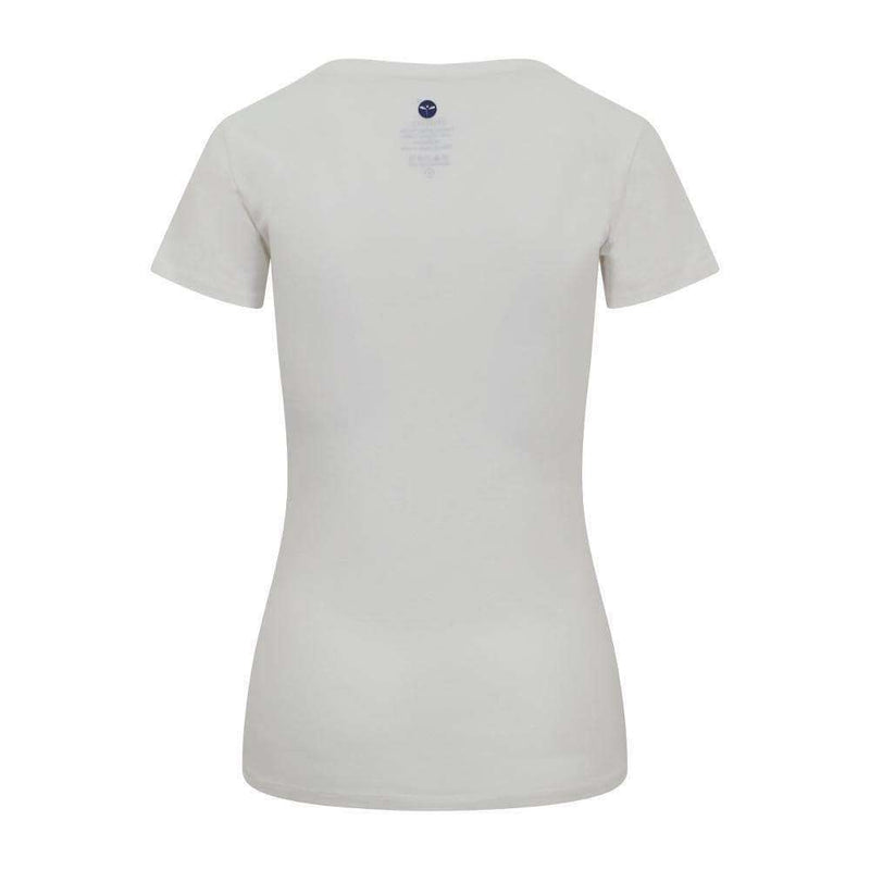 Emerging Energy Tee , Tops  - Life By Equipe