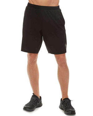 HPE Clothing Bottoms Elite™ Curve shorts 9'' - HPE Clothing