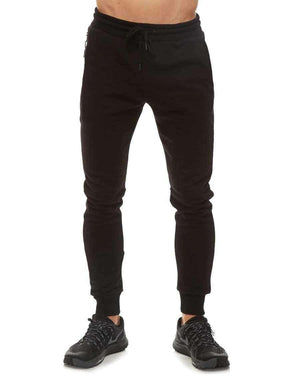 HPE Clothing Bottoms Everyday Pant - HPE Clothing