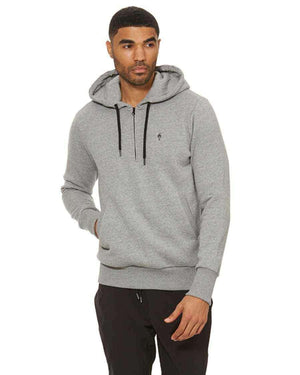 HPE Clothing Outerwear In Out Hoodie - HPE Clothing