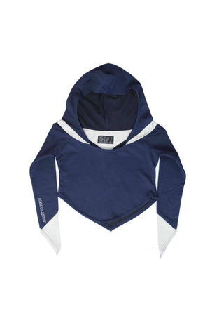 League Collective Outerwear Hoodie - League Collective