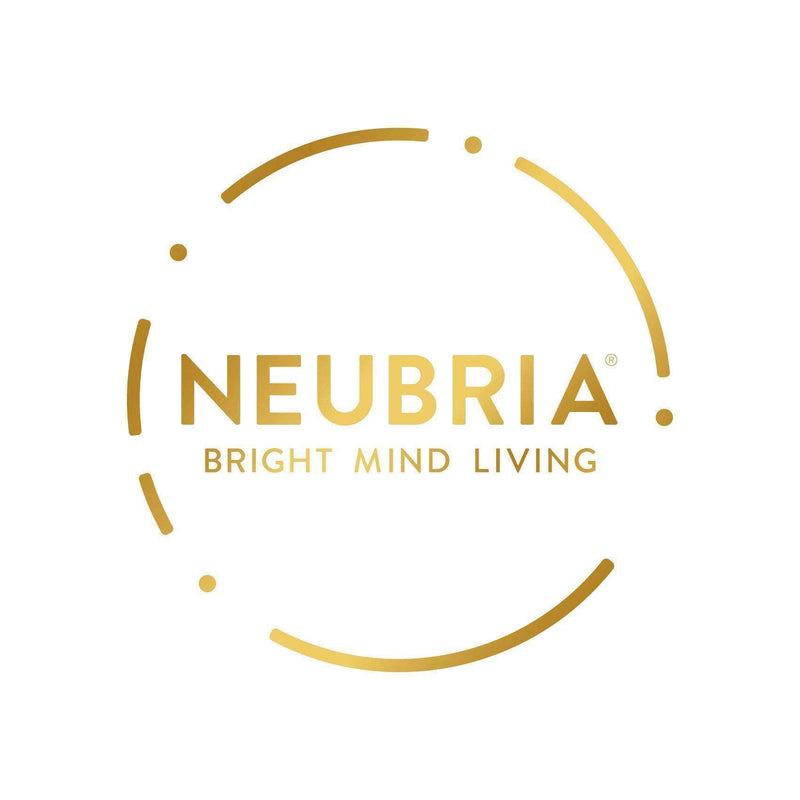 Neubria Charge - Advanced Energy Supplement To Promote Mental Alertness , Health Supplements  - Life By Equipe